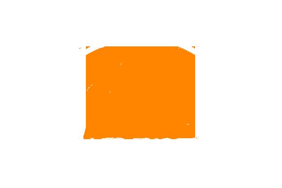Middlecreek Area Community Center